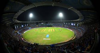 Why Mumbai is perfect choice to host Mushtaq Ali T20s