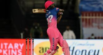 Meet IPL 2020's 50 Most Valuable Players
