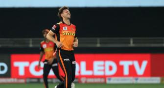 Injured Marsh likely out of entire IPL