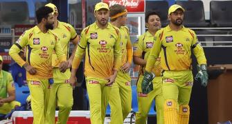 CSK players pay tribute to SP Balasubrahmanyam, Jones
