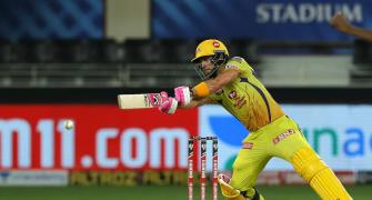 CSK have a lot soul-searching to do: Fleming