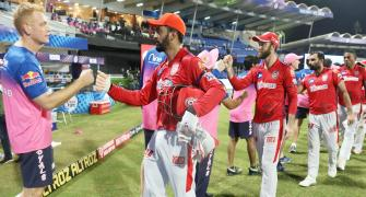 Is IPL the best amongst all cricket leagues?