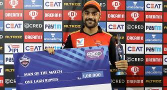 Rashid remembers mother after match-winning show