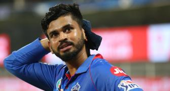 8 players who will miss IPL 2021