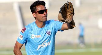 Delhi Capitals have the players to win IPL title: Kaif