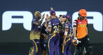IPL Poll: KKR vs MI: Who will win?
