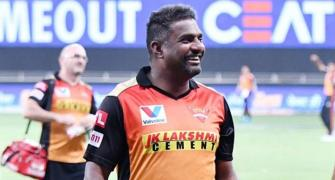 Muralitharan to be discharged on Monday