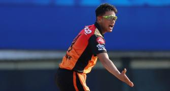 This all-rounder could be future India star