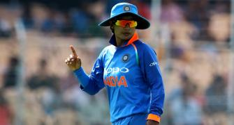 Mithali to retire after 2022 World Cup in New Zealand