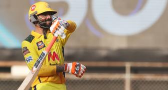 Turning Point: Jadeja's 37-run blitz