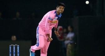 My parents had tears of joy: Gowtham on 9.25cr deal