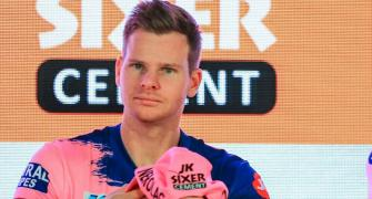 Clarke reckons Smith may give IPL a miss