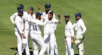 India to boycott Test series over quarantine rules?