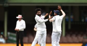Jadeja opens up on his all-round abilities