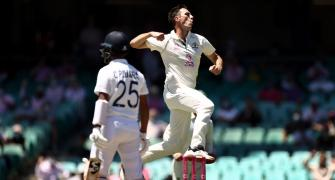 Lacklustre Pujara kept Australia in the game: Ponting
