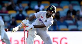 Key players to watch out in India-England Test series