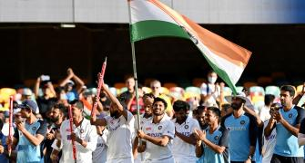 8 AMAZING lessons to learn from Team India