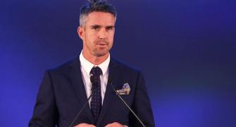 Disrespectful to India if Eng don't play best XI: KP