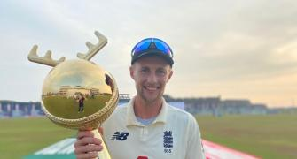 Hungry and confident England ready for India challenge