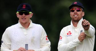 Why England's spinners face a big challenge in India