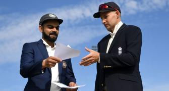 India v England series TV rights still undecided in UK