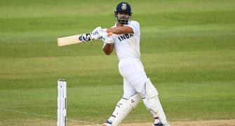 Don't want Rishabh Pant to lose his positivity: Kohli