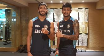 'Unrealistic to give opportunity to all in Sri Lanka'