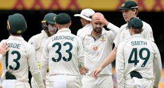 Australia to reschedule SA tour 'as soon as possible'