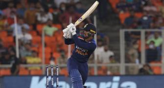 Tendulkar credits IPL for developing bench strength