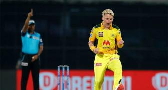IPL 2021, Week 3: All the Hits & Misses