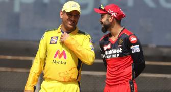 IPL 2021 should be held in UK in September: Pietersen