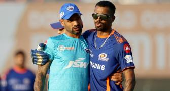 Lanka Tour: Who will lead India in Kohli's absence?