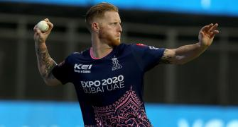 Playing IPL will be difficult: Ben Stokes