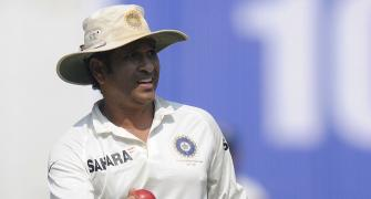 Battled anxiety for 10-12 years of my career: Sachin