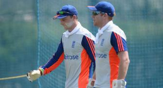 England rest IPL stars for New Zealand Tests