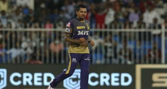 Narine won't be added to WI World Cup squad: Pollard