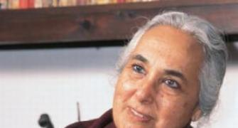 After writers, over 50 historians rise against intolerance