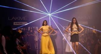 REVEALED: The inside story of the Indian fashion industry
