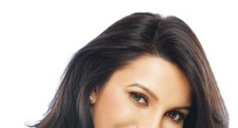 CHAT: Diana Hayden on how YOU can look STUNNING!