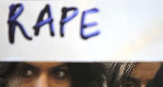 Your say: How can women be safe?