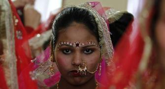Why we don't read about dowry deaths any more