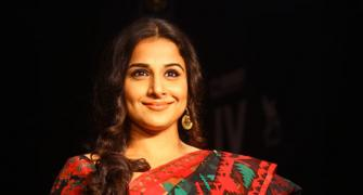 Celeb Style Poll: Vidya, Jacqueline, Genelia and more