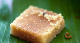 Mysore Pak, Kalakand and more Diwali recipes