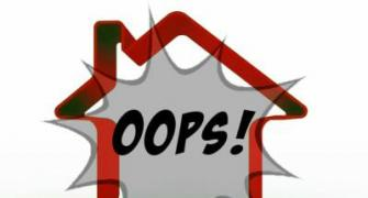 Avoid these 4 home loan mistakes at any cost!