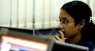 Top Indian varsities slip drastically in QS rankings