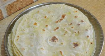 Recipe: How to make Aloo Paratha in a jiffy