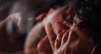Feeling stressed in lockdown? Here's a free helpline