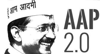 What you can learn from AAP's victory