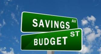 Budget 2015: The impact on your salary and savings