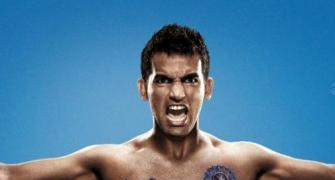 7 things Zaheer Khan wants you to know